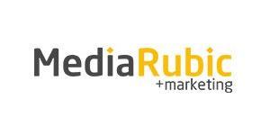 Media Rubic Video Pazarlama Ajansı