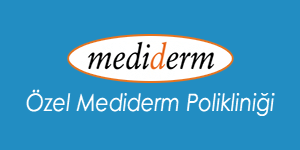 Özel Mediderm Polikliniği | Lazer Epilasyon İzmir
