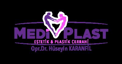 Mediplast Estetik Cerrahi | Gaziosmanpaşa Lazer Epilasyon
