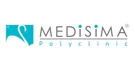 Medisima Clinic | Istanbul