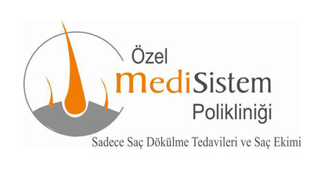 Medisistem Saç Ekimi | İzmir