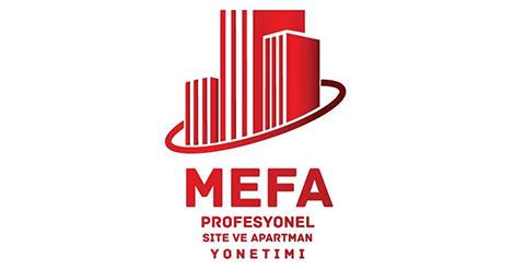 Mefa Yönetim | Bina Yönetimi