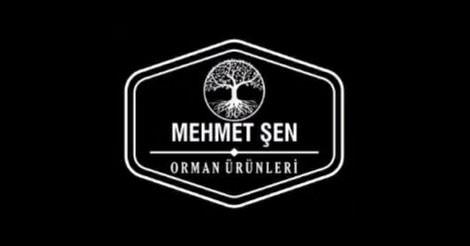 Mehmet Şen Orman Ürünleri San. Tic. Ltd. Şti.