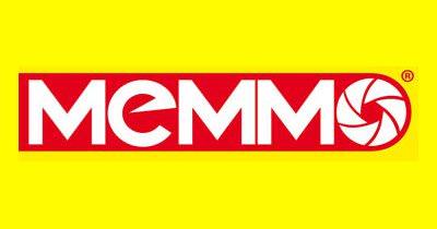 Memmo Europe Ltd.