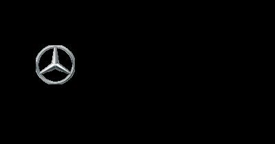 Mer An Mercedes Servisi Şaşmaz