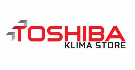 Mersa Mühendislik | Toshiba Klima Yetkili Satıcısı