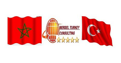 Mersel Turkey Sarl