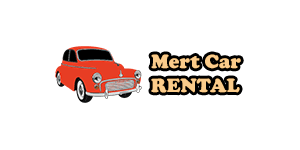 Mert Oto Kiralama | Sabiha Gökçen Car Rental