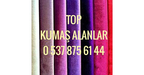 Mert Tekstil |  Parti Kumaş