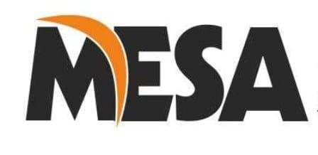 Mesa | Mekanizmalı Perde Sistemleri