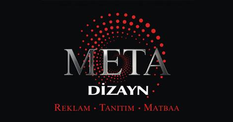 Meta Dizayn Reklam
