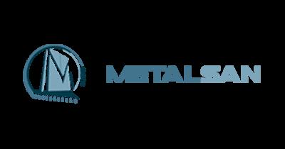 Metalsan Cephe Ve Çatı Kaplama Çözümleri
