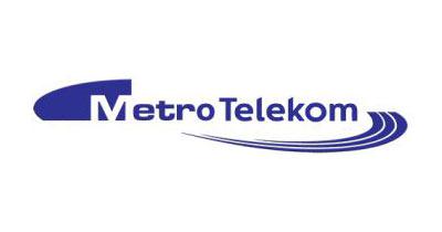Metro Telekom | Karel Santral Servisi