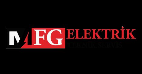 MFG Elektrik