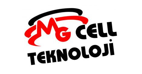 MgCell Teknoloji