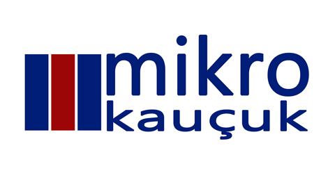 Mikro Kauçuk