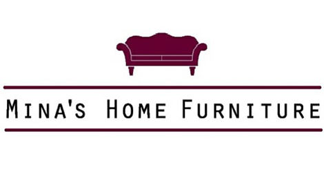 Mina's Home Furniture