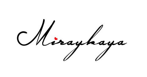 Miray Kaya