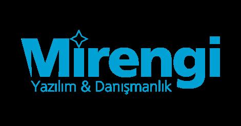 Mirengi Yazılım & Danışmanlık