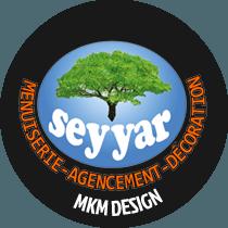MKM Design