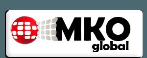 Mko Global