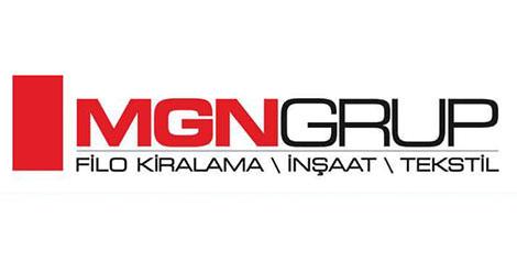 MGN İnşaat Taahhüt Tekstil Turizm ve Taşımacılık San. ve Tic Ltd. Şti.
