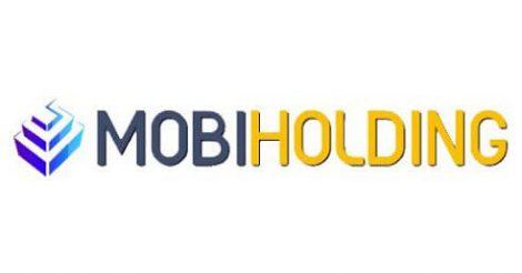 MobiHolding International Ltd.