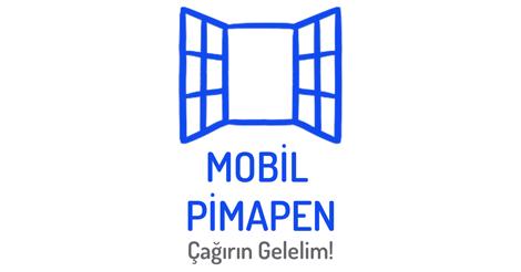 Mobil Pimapenci