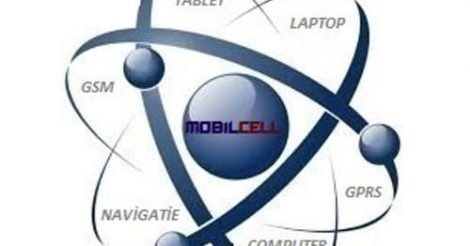 Mobilcell