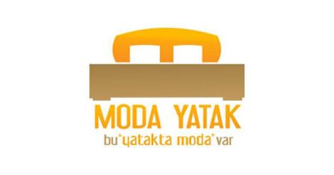 Moda Yatak Mobilya ve Aksesuar San. Tic. Ltd. Şti.