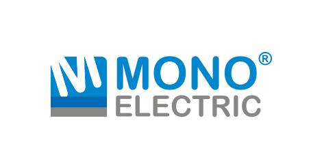 Mono Electric San. ve Tic. Ltd Tic.