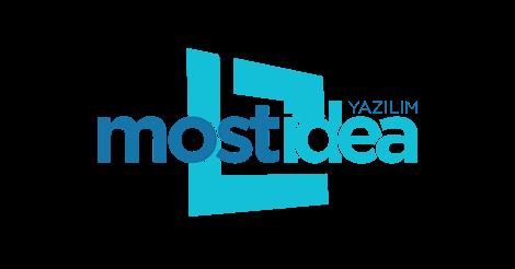 Most İdea Yazılım Sanayi ve Ticaret Limited Şirketi