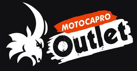 MotoCapro Outlet | Dainese Mont