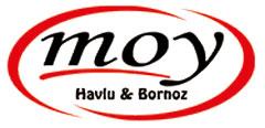 Moy Havlu Tekstil Sanayi ve Ticaret Ltd. Şti.