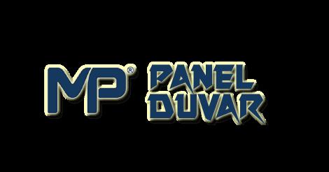 MP Panel Duvar