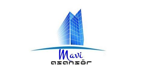 MS Mavi Asansör Mühendislik İnşaat San.Tic.Ltd.Şti.