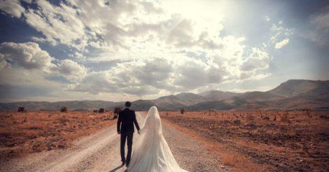 Mücahit Muğlu   Freelance Photographer