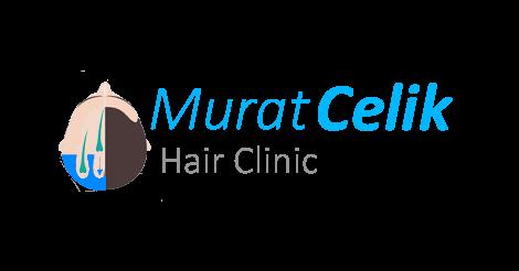 Murat Çelik Hair Clinic