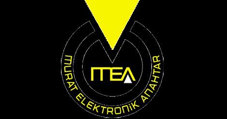 Murat Elektronik Anahtar | Kızıltepe Çilingir