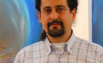 Murat Küçükkayalı | Art Consultant