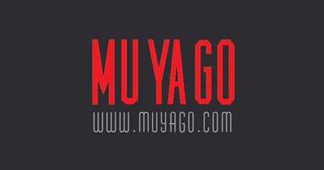 Muyago Creative Agency