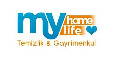 My Home My Life Temizlik ve Gayrimenkul Hizmetleri