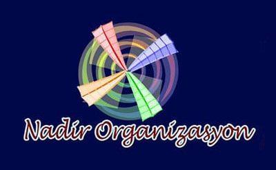 Nadir Organizasyon