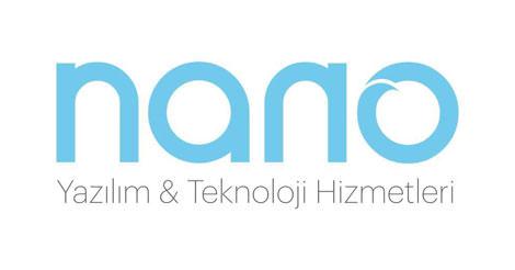 Nano Yazılım ve Teknoloji Hizmetleri