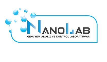 NanoLab | Gıda Analizi