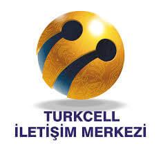Navşar İletişim Elk. Hiz. Tic. Ltd. Şti.