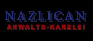 Anwaltskanzlei Murat Nazlican