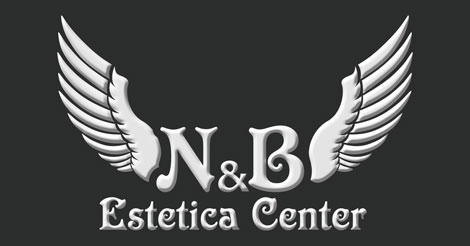 NB Estetica Center