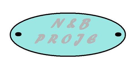 NB Proje Elektrik