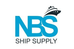 NBS Maritime